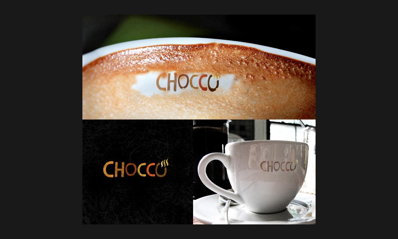 Chocco Coffee