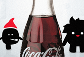 Coca-Cola – Brazilian weird beauties