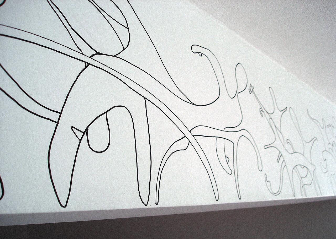 ART_ILLUSTR-painting_on_wall_shijsha_fefe_flat-img-02