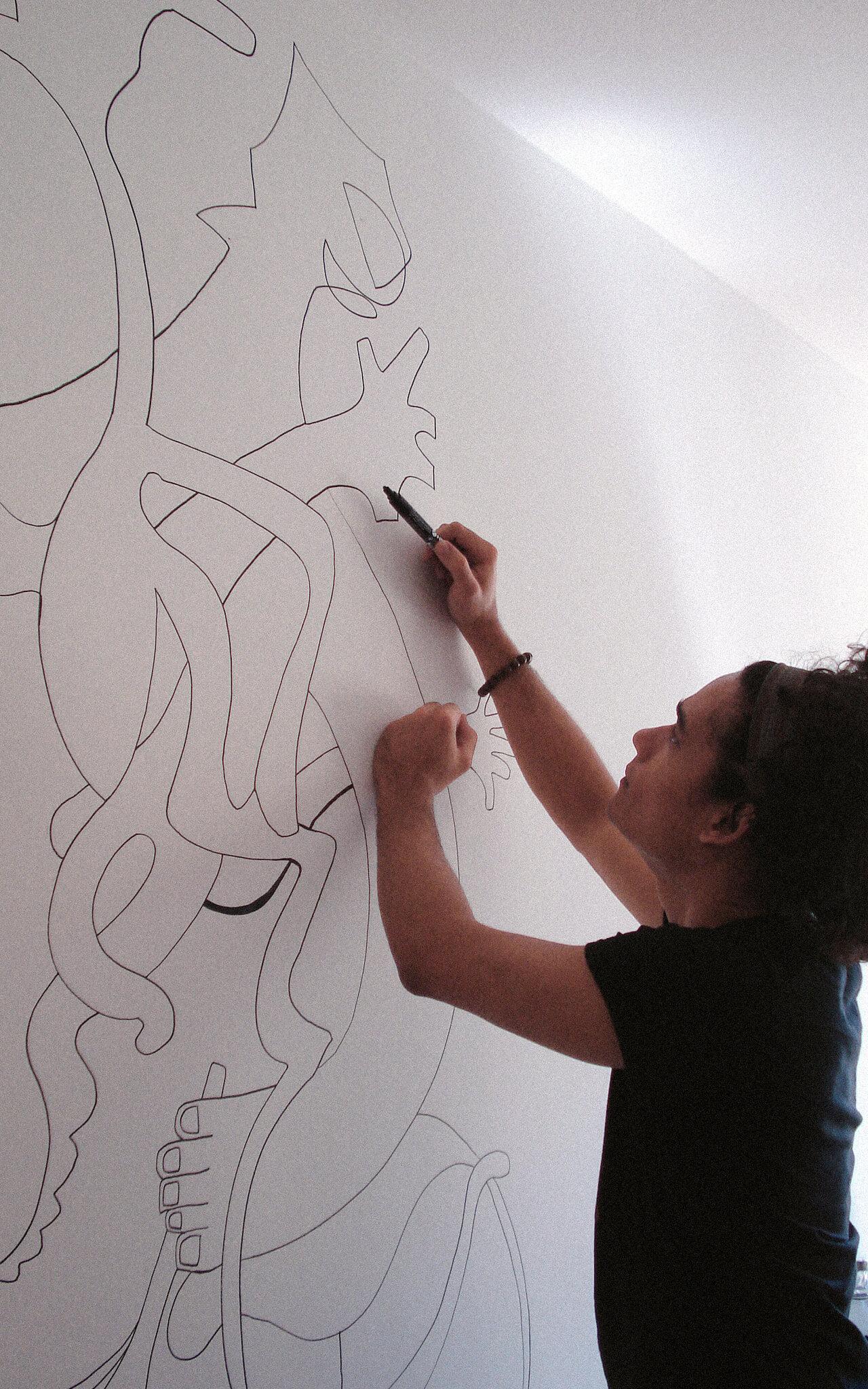 ART_ILLUSTR-painting_on_wall_shijsha_fefe_flat-img-04