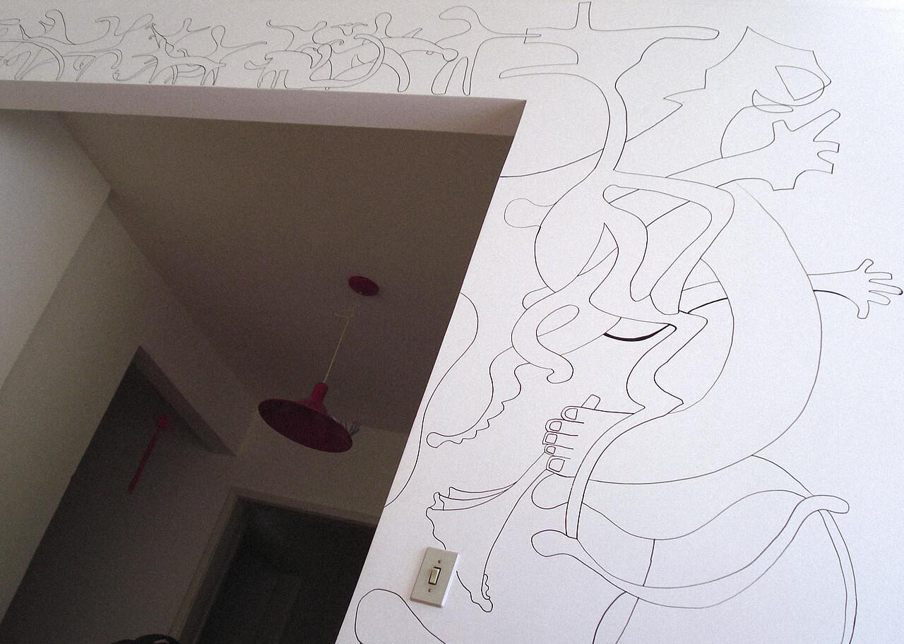 ART_ILLUSTR-painting_on_wall_shijsha_fefe_flat-img-06
