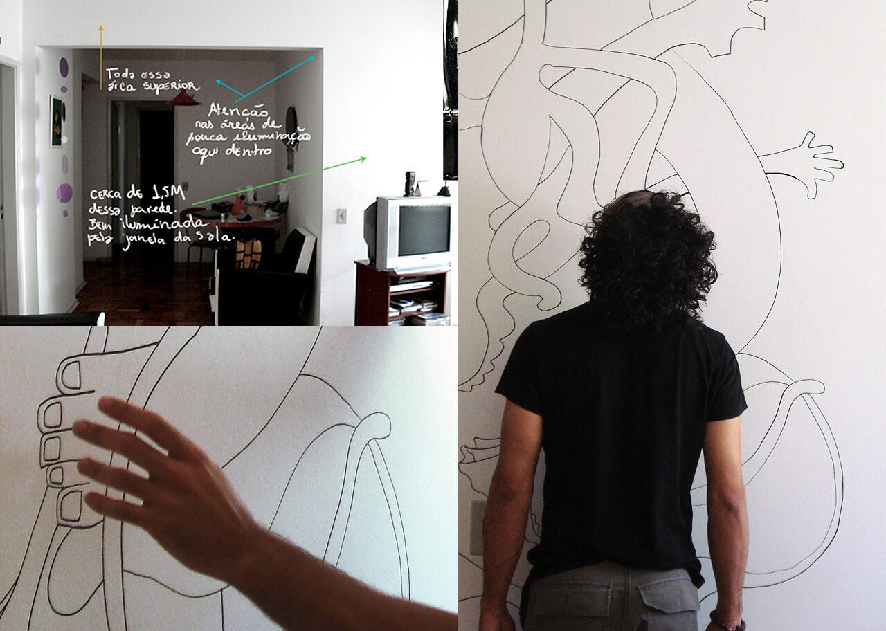 ART_ILLUSTR-painting_on_wall_shijsha_fefe_flat-img-08
