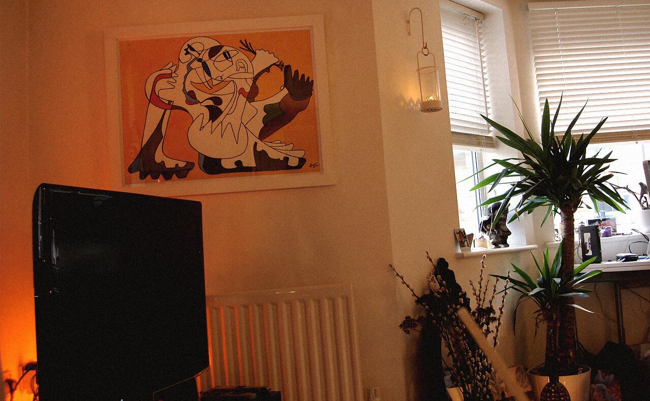 ART_ILLUSTR-paintings_piedealato_sights_of_life-img-17
