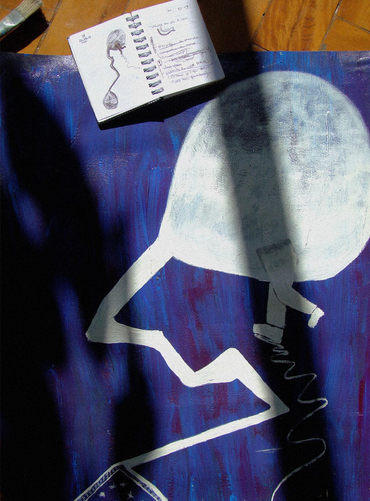 ART_ILLUSTR-paintings_piedealato_sights_of_life-img-20