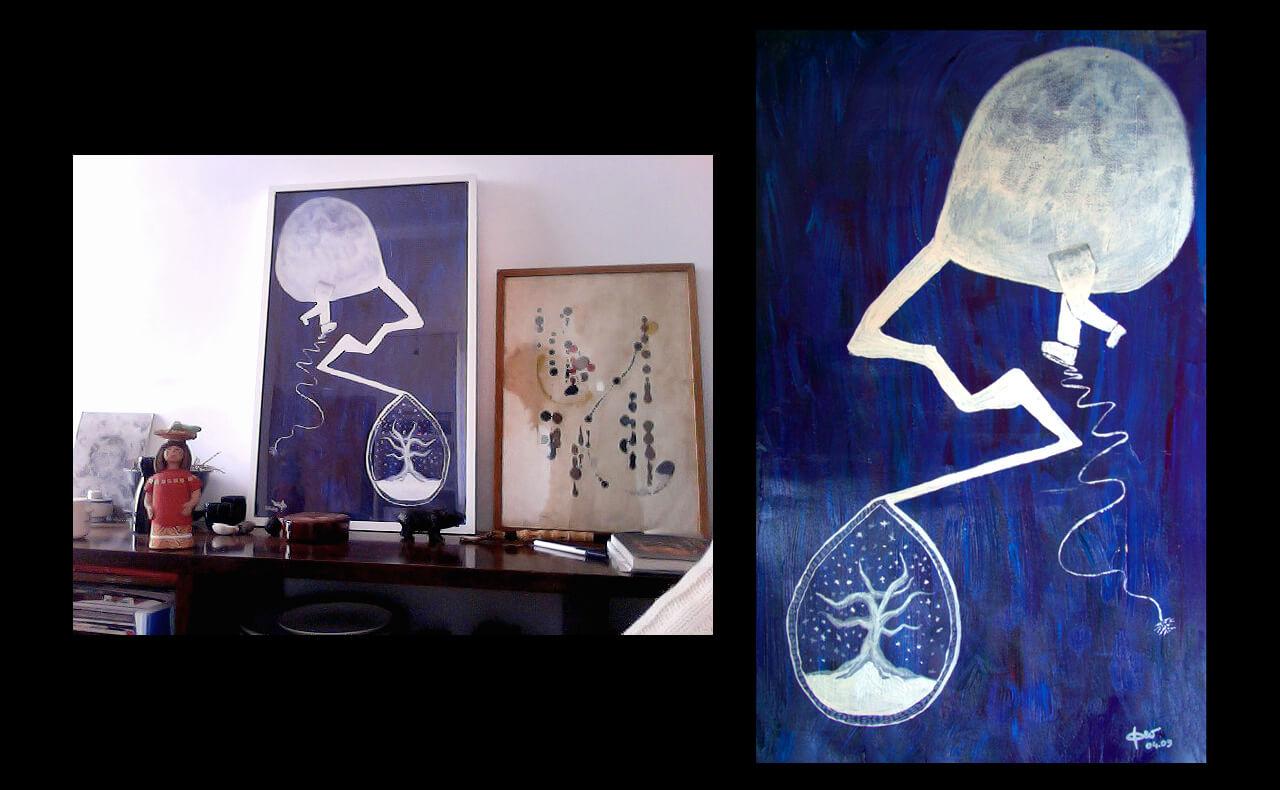 ART_ILLUSTR-paintings_piedealato_sights_of_life-img-21