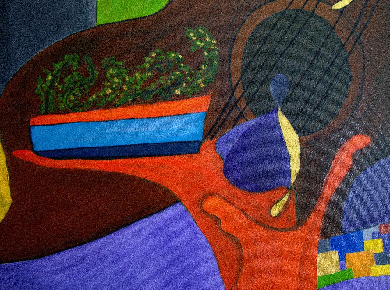 ART_ILLUSTR-paintings_piedealato_sights_of_life-img-22