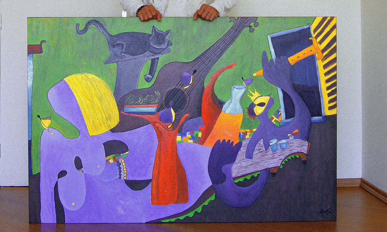 ART_ILLUSTR-paintings_piedealato_sights_of_life-img-25
