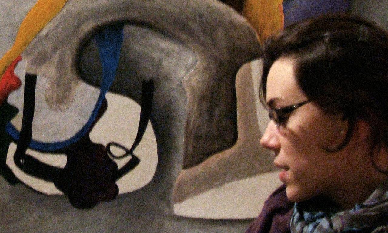 ART_ILLUSTR-paintings_piedealato_sights_of_life-img-28