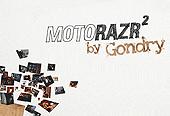 Motorola – Gondry's Dream
