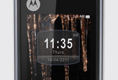 Motorola-Razr2