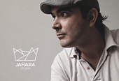 Bruno Jahara Studio
