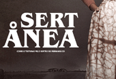 2primas – Sertånea, a fashion experiment