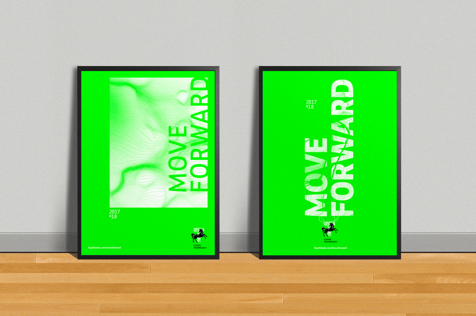 LLOYDS-GroupTech-Posters_MoveForward-01-frames-01a