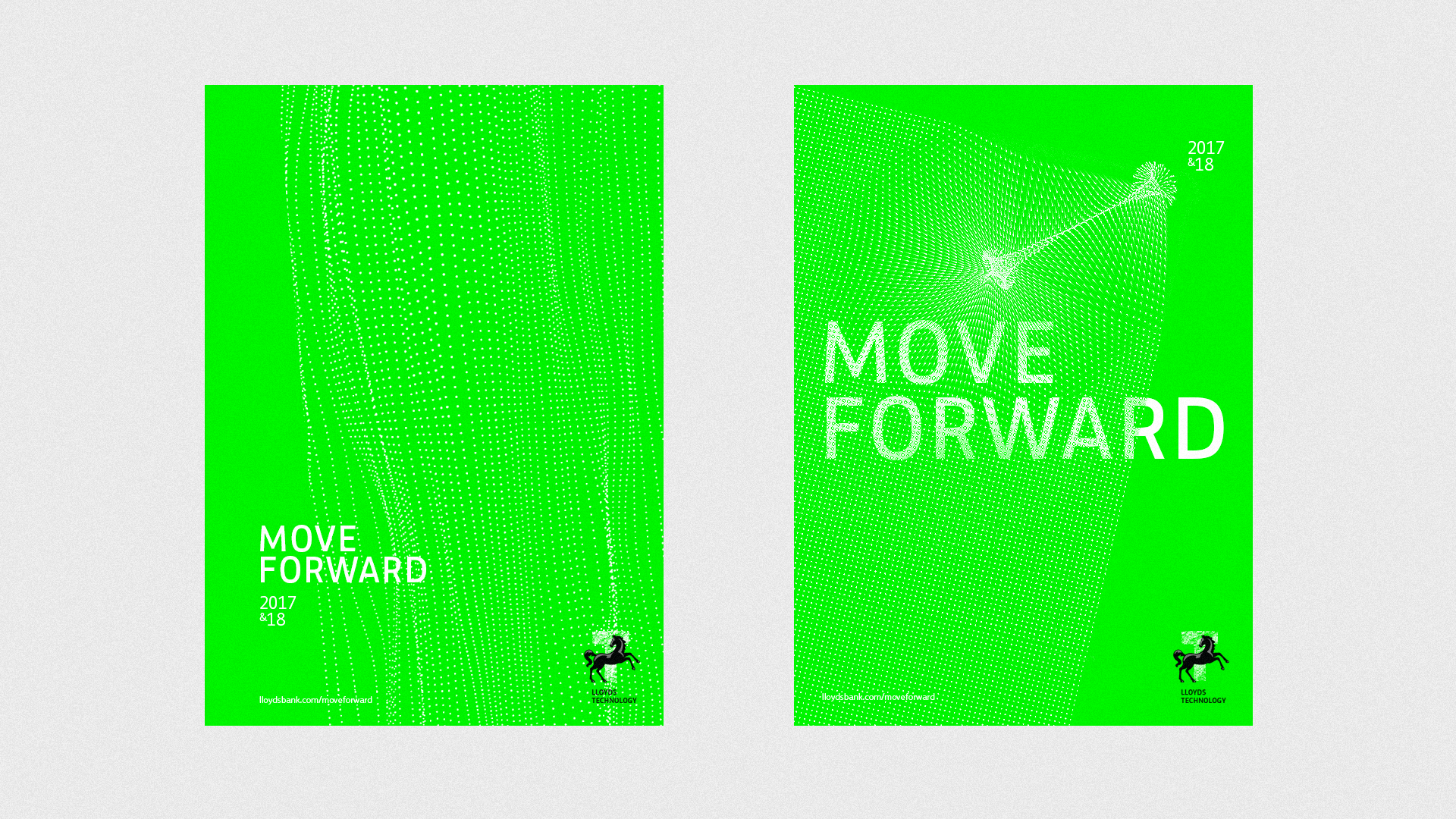 LLOYDS-GroupTech-Posters_MoveForward-02a