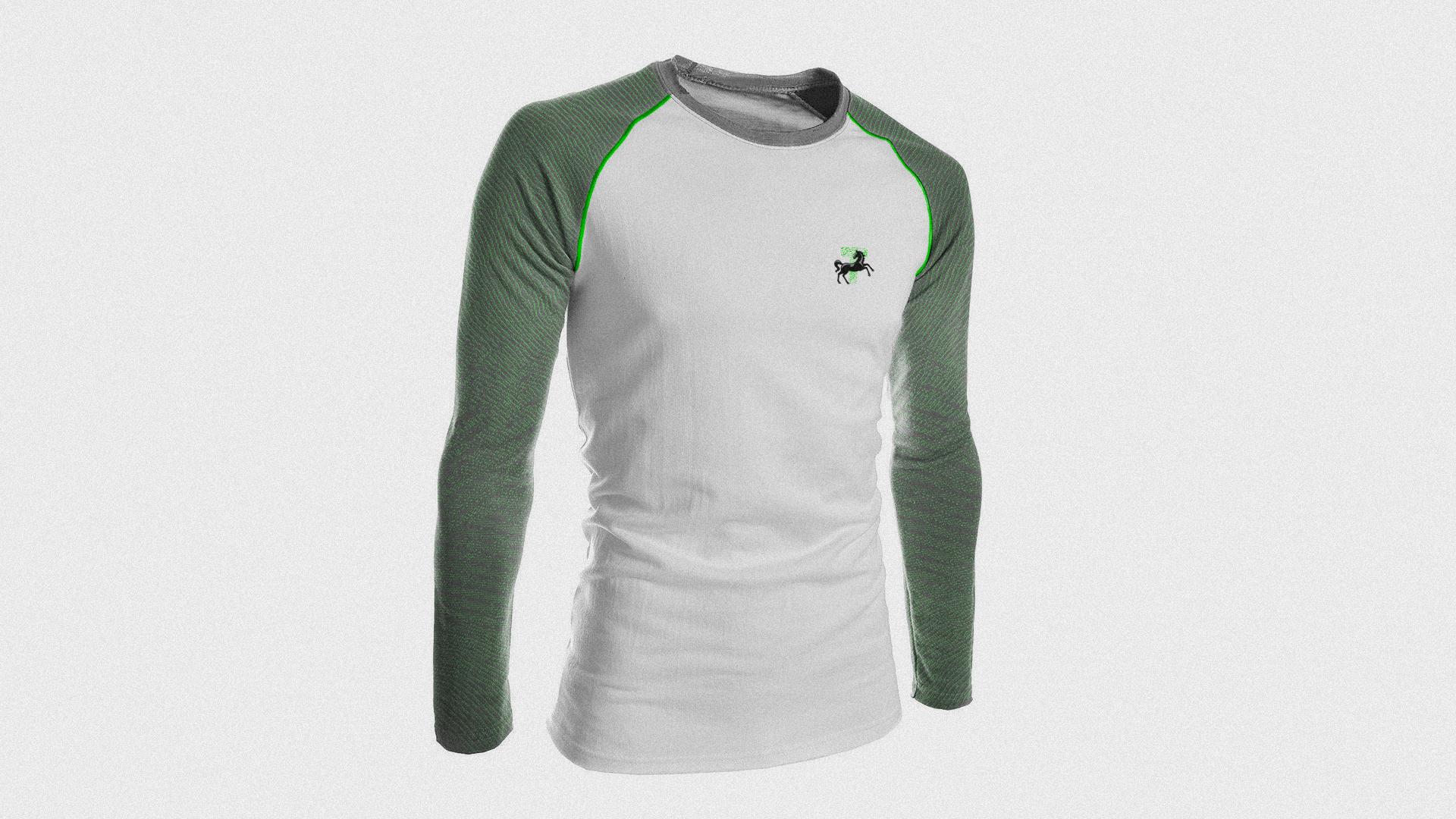 LLOYDS-GroupTech-Tshirt-01
