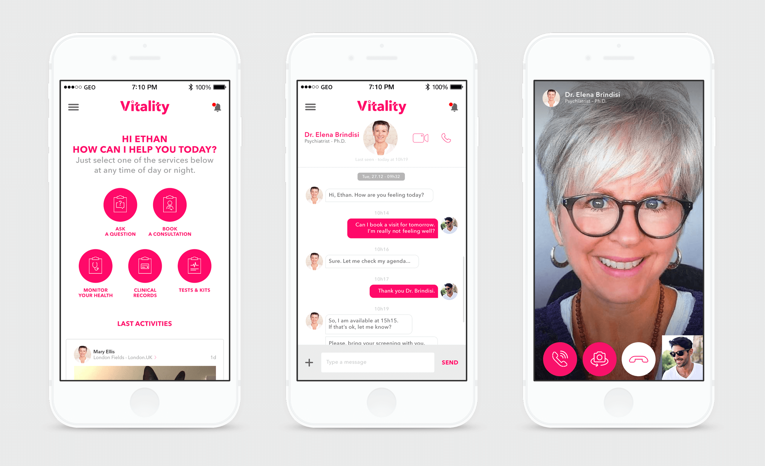 _VITALITY-App-vitality-GP-01