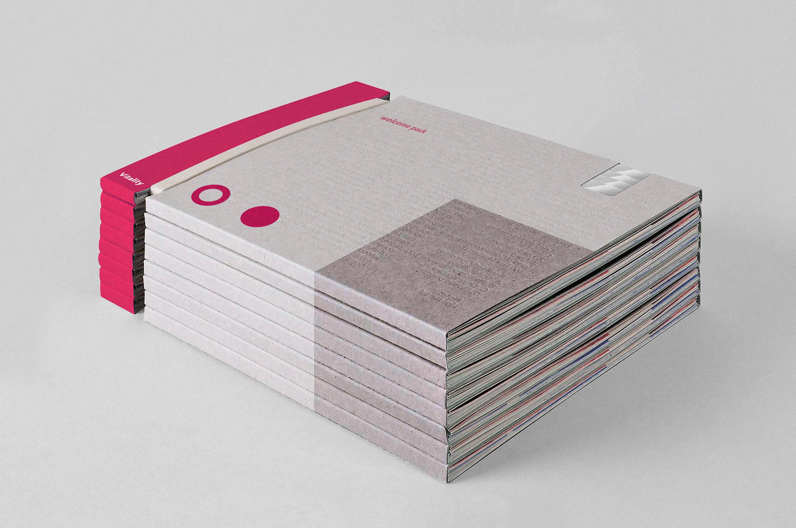 _VITALITY-Brand-Magazine-02